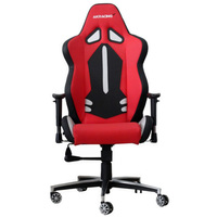 AKRACING style BEST SELLING office chair