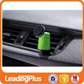 Factory Wholesale Colorful Smart Phone Car Holder Car Air Vent Magnetic mobile phone Car Mount Holder for Cell Phones and Mini T