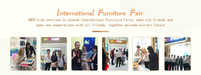 gmyd kids furniutre  fair