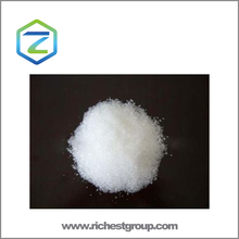 Food Additive High Quality Methyl cyclopentenolone 80-71-7/MCP