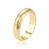 10564-xuping wholesale fashion jewelry men's ring, 14k cheap simple saudi gold ring men jewelry