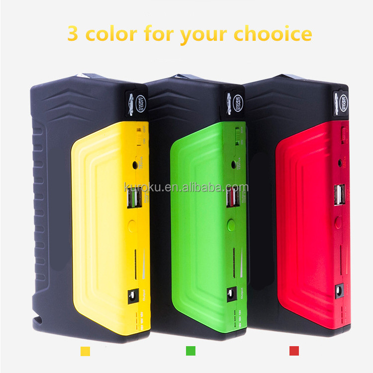 mini power booster 8800mah cheap power bank for promotion