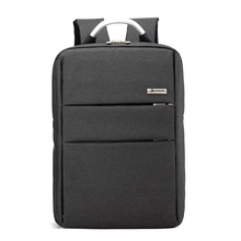 Hot Sale New Style Business Backpack Laptop Bags