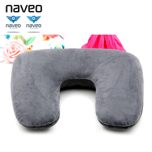 Latest Design Top Quality travel neck body pillow