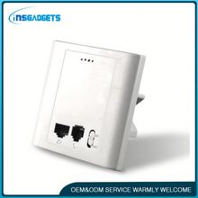 China new products wireless network bridge wifi repeater ,h0thS wifi repeater ce fcc