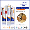 Multipurpose cheap silicone sealant price