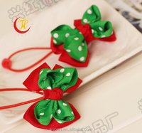 Hot sale!!! wholesale charm girls hair accessory handle plastic latest girls hair accessory