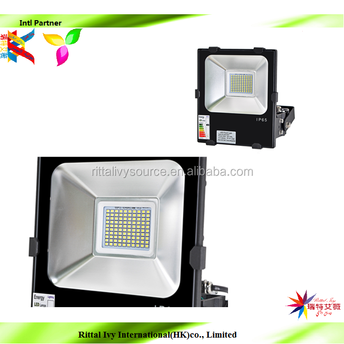 cheap price 50w led rechargeable flood light/ portable led flood light with ce rohs