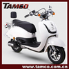 Tamco RY50QT-8(1) hot sale scooter 50cc for sale
