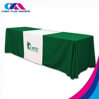 wholesale inexpensive non-toxic oriental style tablecloth
