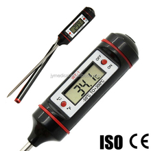New 2016 Digital LCD Grill Thermometer For Furnace