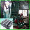 hot selling charcoal making machine south africa made in china