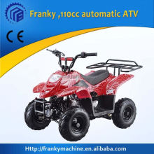 buy from china online atv helmet