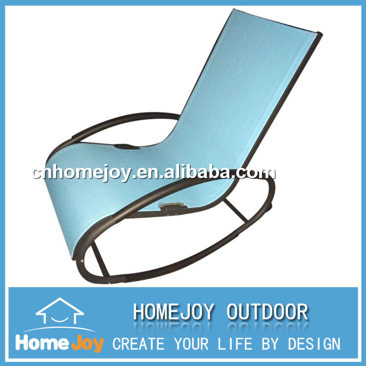 Chaise lounge outdoor, luxury chaise lounge, bedroom chaise lounge