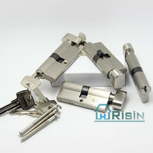 high quality cylinder locks for lockers