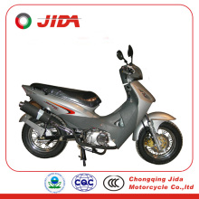 50cc mini chopper motorcycleJD110C-5