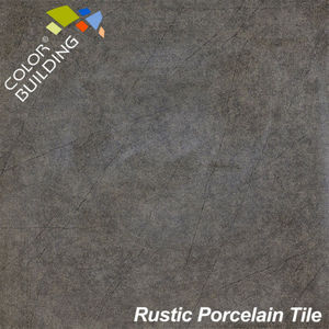 vitrified tiles with price 2012 porcelin tiles