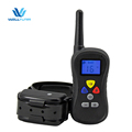 wholesale clever smart dog training collar PTS-018