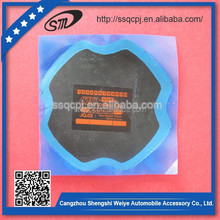 High demand top quality bicycle tube cold patch