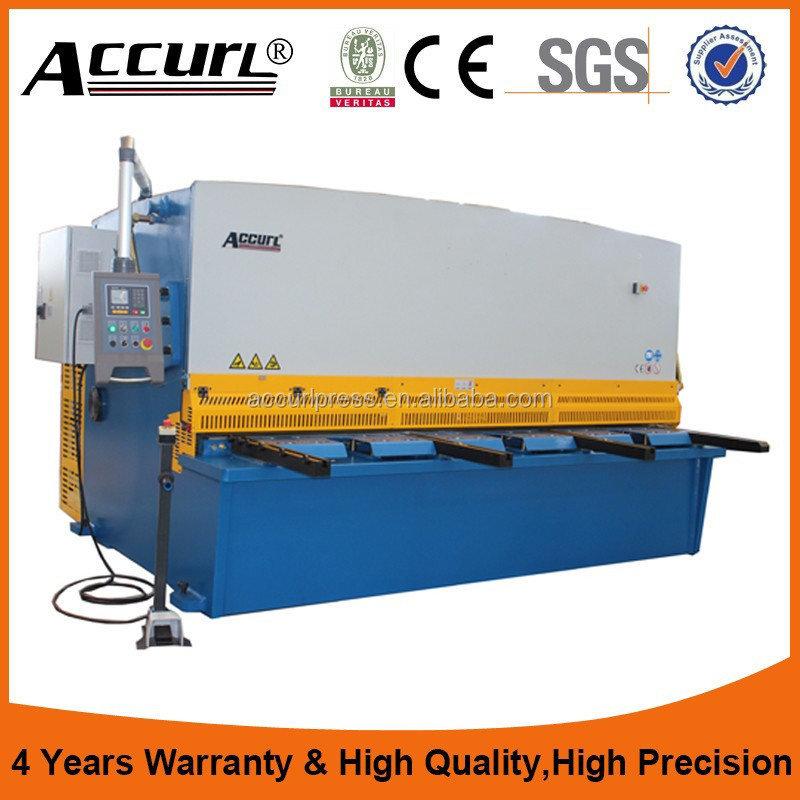 Automatic Coil cutting shear straightening production line and cut to steel coil cut length line