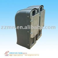 MN-160 Intelligent Type Automatic Swing gate openers