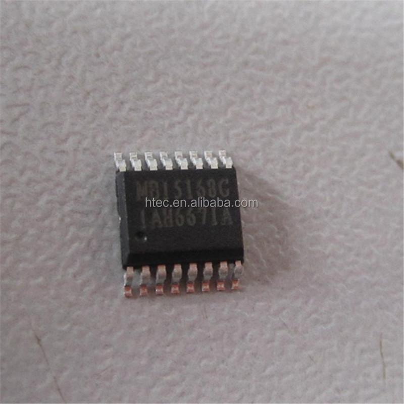 IC XC7372-10PC84C