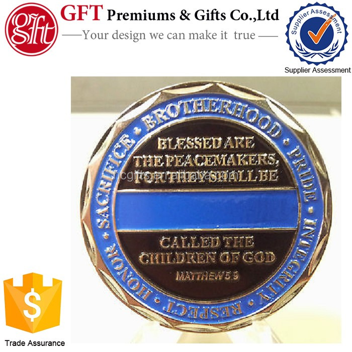 100% Satisfaction Guarantee FREE artwork and design custom Tyler receives challenge coin