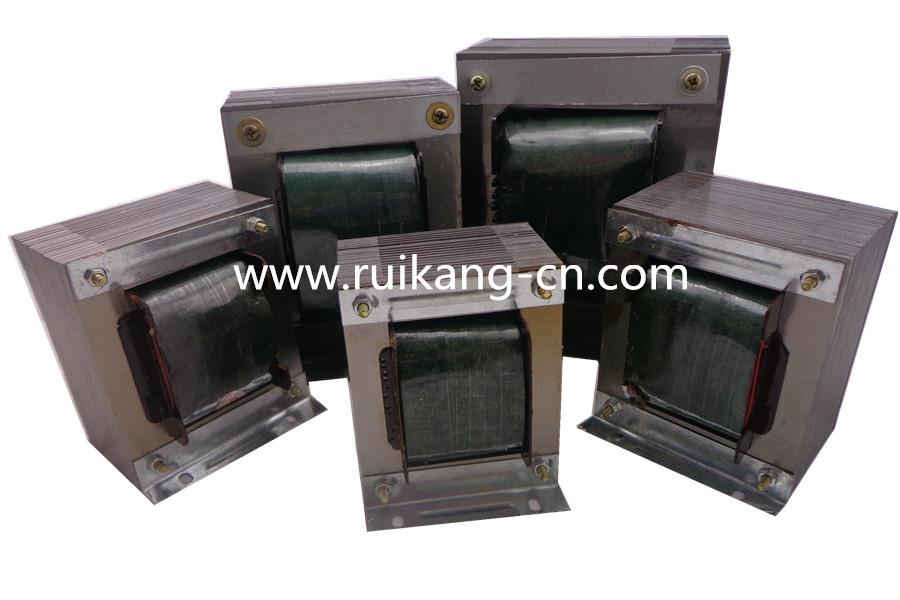 New Design Satbilizer Automatic Voltage Regulator 220v