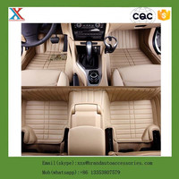5d car mat designs unlimited