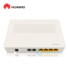 Passive <strong>Network</strong> Equipment GPON Home Gateway 2POTS+4FE Triple Play ONU with RJ45 HG8342R Huawei GPON ONT C+ FTTH