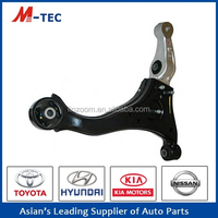 54500-3K000 auto spare parts of control arm marketiong in guangzhou