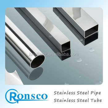 Hot rolled 316 stainless steel tube,cold rolled stainless steel 316,stainless steel price per ton in China