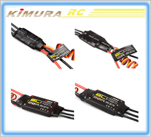 4pcs EMAX ESC BLHeli series 30A multirotor brushless speed for rc quadcopter 30A ESC