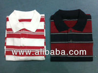 Sell Polo T-shirts And Trousers, etc