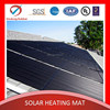 Supply China high efficient home solar Heating system