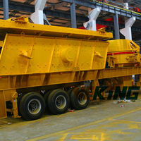 Portable Stone Crushing Plant, Stone Crusher Machine Price,Stone Crushing Equipment
