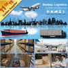 Cheap freight forwarding companies in china