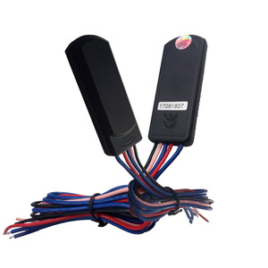 car immobilizer bypass, immobilizer bypass, car security immobilizer system