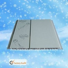 PVC Decorative Panel interior wall paneling
