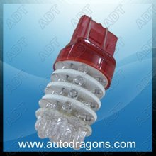 T20-36 car led light bulb