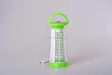 New Arrival Homehold Electric Pest Repeller Mosquito Fly Bug zapper killer China Supplier