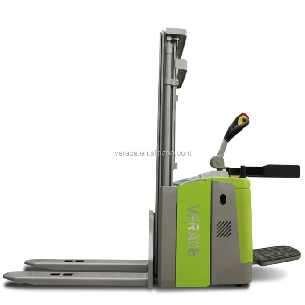 Wholesale forklift free lift - Online Buy Best forklift free lift ...