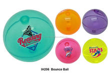 Premium Gifts - Bounce Ball