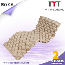 Cheap Hospital Medical Air Mattress Inflatable Air Mattress Medical Bed Mattress Prices