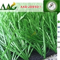artificial turf prices china