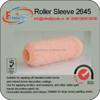 Good Quality Polyester Paint Roller Cover