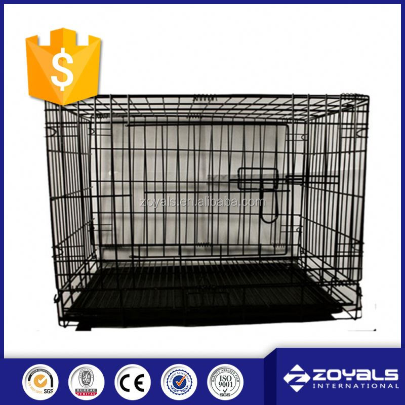 Good quality pet airways cage