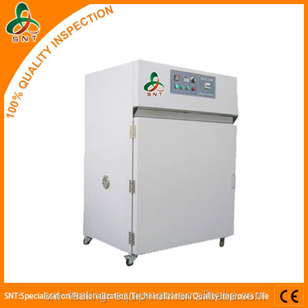 Industrial Laboratory Precision Climatic Heating Drying Oven