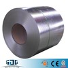 zinc sheet gi/ Galvanized Steel Coil/Sheet from china factory