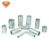 Pipe Fittings --bs en10241 merchant coupling SHANXI GOODWLL